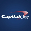 Capital One Auto Finance