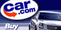 car.com