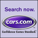 Find a Car on Cars.com