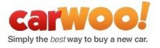 Carwoo Logo