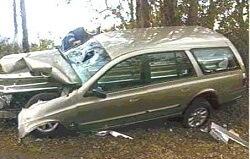 crash18s
