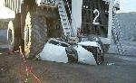 crash62sm