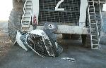 crash63sm