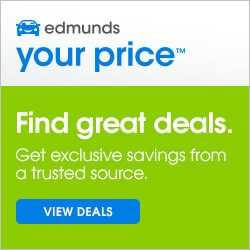 Edmunds.com 250 square