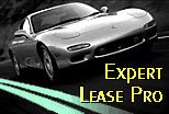 Expert Lease