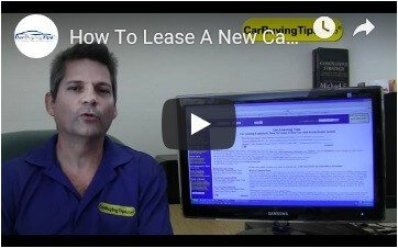 Car Leasing Video