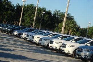new car lot 3
