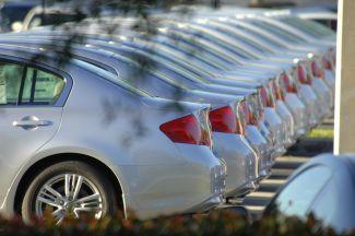 new car lot 4