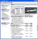 auto lease 2