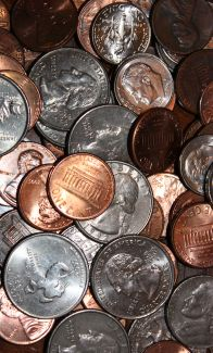 save some coin by refinancing