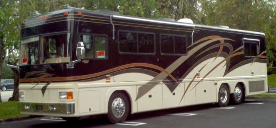 Rv Dealer Near Me >> Recreational Vehicle Buying Tips And Scams To Avoid