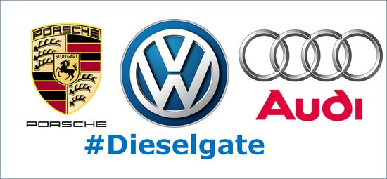 Epa Expands Vw Selgate Probe Accuses Porsche And Audi Of Defeat Devices
